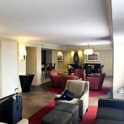 Photo Of Rosen Centre Hotel