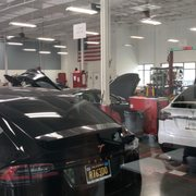 Tesla Service - 2019 All You Need to Know BEFORE You Go (with Photos