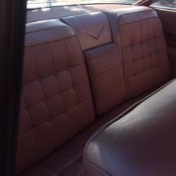 Best Car Upholstery Repair In Long Beach Ca Last Updated January