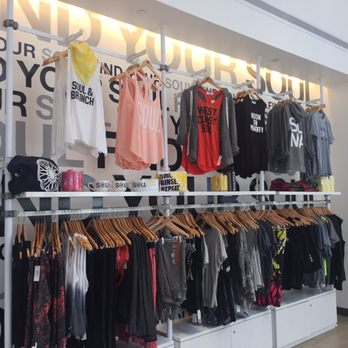 SoulCycle - SoMa - 2019 All You Need to Know BEFORE You Go