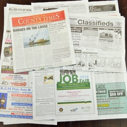 rockland ny newspaper