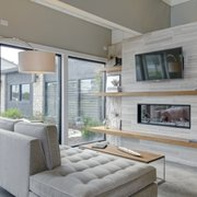 Dave Fox Design Build Remodelers Request A Quote 24 Photos