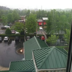 Photo Of Hilton Garden Inn Rock Hill   Rock Hill, SC, United States.
