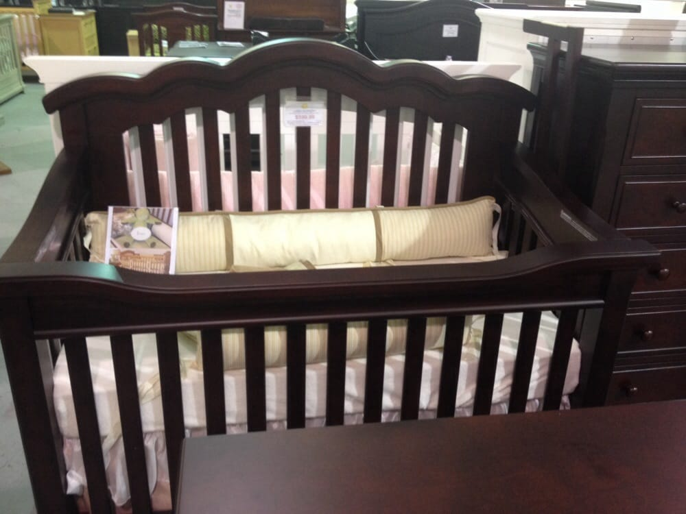 Baby Furniture Warehouse Store CLOSED 32 Reviews Baby Gear