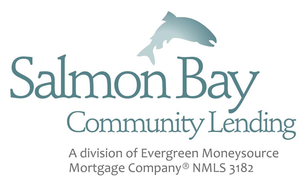 Salmon Bay Community Lending