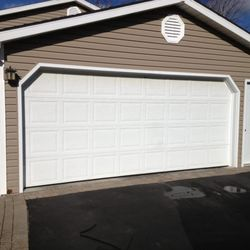 Photo Of Larry Garage Door Repair   Covina, CA, United States