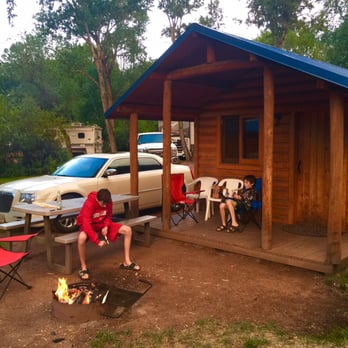 Lone Duck Campground - 27 Photos & 28 Reviews - Campgrounds