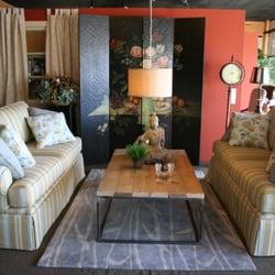 Design House Furniture Galleries Furniture Stores 1015 Olive Dr