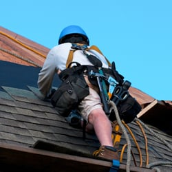 Photo Of Doing It Right Roofing Siding Remodeling   Russellton, PA, United  States