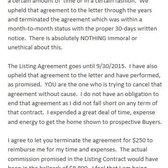 Byrne Real Estate & Property Management - 40 Reviews