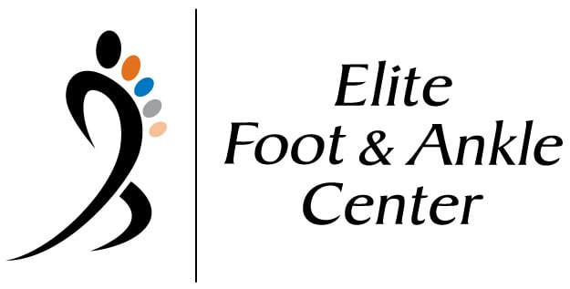 Elite Foot & Ankle Center: 9898 Rosemont Ave, Lone Tree, CO