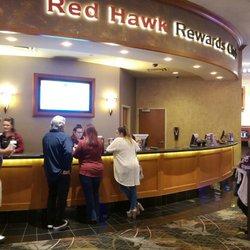 New indian casino in placerville ca ajax casino in location ontario