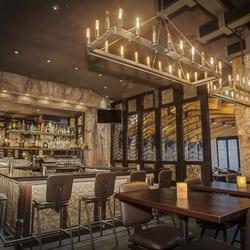 Photo Of Carnevor Steakhouse Moderne Milwaukee Wi United States