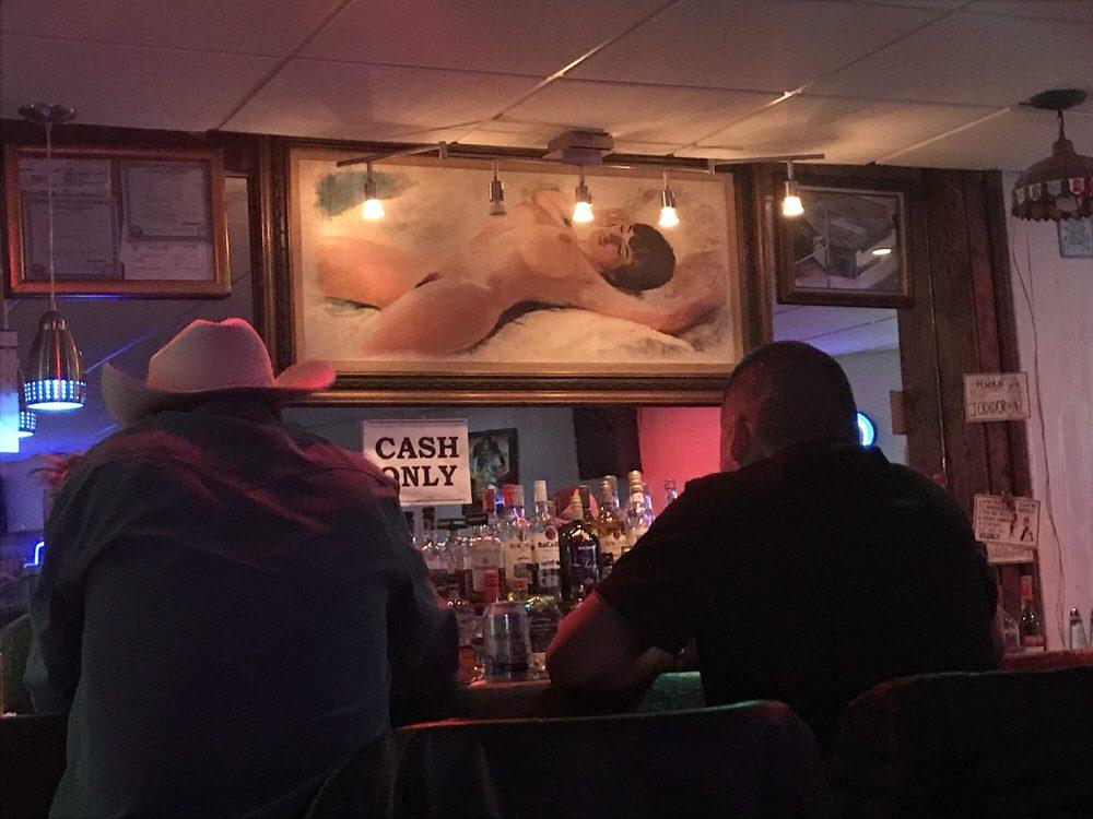 439 Nightclub: 439 N Ogden Ave, Chicago, IL