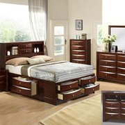 Merveilleux 10501 Airline Dr Photo Of Blue Bell Furniture   Houston, TX, United States.  Bedroom Set Queen