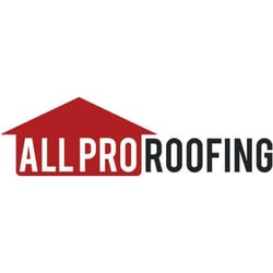 Photo Of All Pro Roofing   Plano, TX, United States. All Pro Roofing