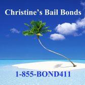 Christines Bail Bonds