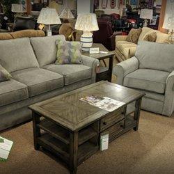 Photo Of Hines Furniture   Sumter, SC, United States ...