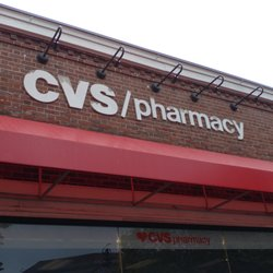 cvs pharmacy 13 reviews pharmacy 1735 massachusetts ave