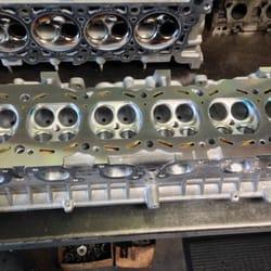 Nissan Kearny Mesa >> Quality Auto Machine - 18 Photos - Auto Parts & Supplies ...