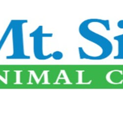 Mt Sinai Animal Clinic - CLOSED - Veterinarians - 23-08 30th Ave