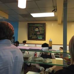 Cafe Algiers Closed 89 Photos Amp 464 Reviews Coffee