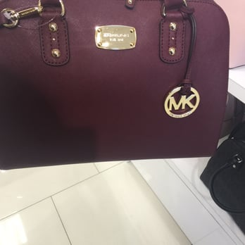 Photo Of Michael Kors Outlet Barstow Ca United States Love My New