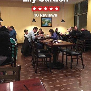 Lily Garden Closed 38 Photos 43 Reviews Vietnamese 14407 S