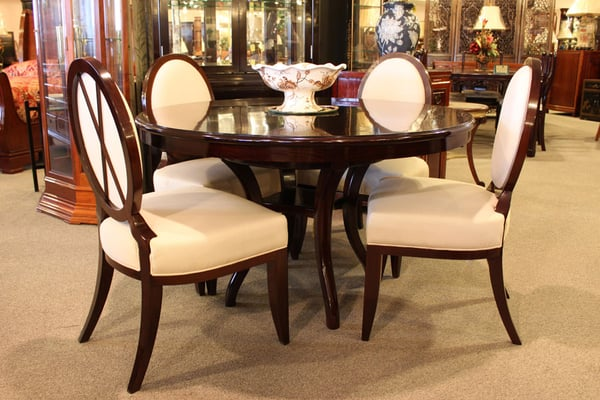 Rosewood Furniture 3020 Fondren Rd Houston Tx S Mapquest