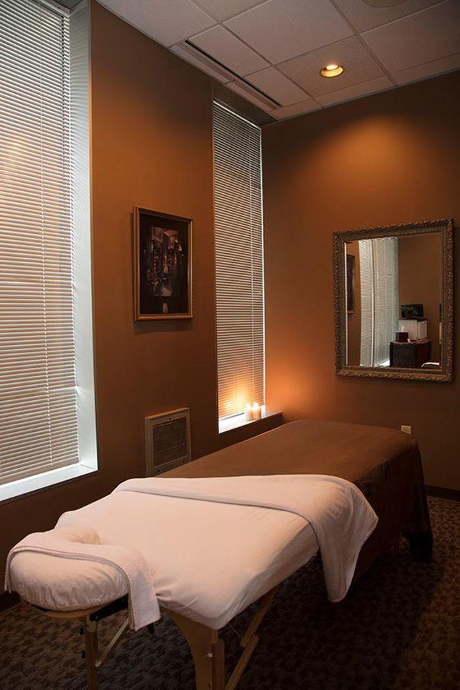Exclusively Male Salon: 8044 Montgomery Rd, Cincinnati, OH