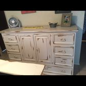 Photo Of Rustic Furniture Depot   Crossroads, TX, United States