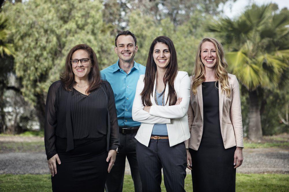 Dentisterie cosmétique et familiale Rancho Santa Fe