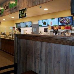 Calibasil Vietnamese Eatery 44 Photos 110 Reviews Vietnamese