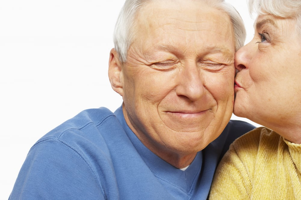Absolutely Free Newest Seniors Dating Online Website