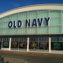 Feb 19,  · In Old Navy expanded internationally with 12 stores in Canada. Today Old Navy has more than 1, locations in the U.S., Canada, and Japan selling clothing and accessories for women, men, and kids. Old Navy FAQs. Question 1: What is the phone number for Old Navy? Answer 1: The phone number for Old Navy is () /5(4).