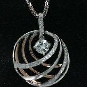 Photo Of Bergman Jewelers Omaha Ne United States