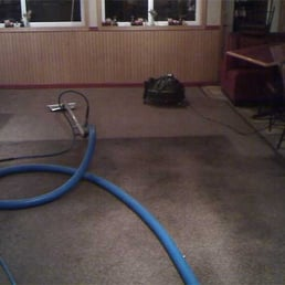 Photo Of Lcs Janitorial Service Supply Rome Ny United States Commerial Carpet Steam Cleaning