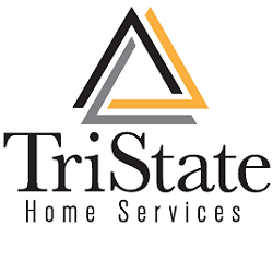 Photo Of TriState Home Services