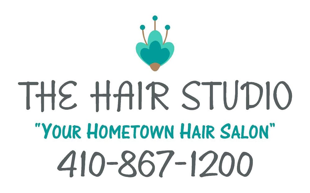 The Hair Studio: 5950 Deale Churchton Rd, Deale, MD