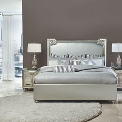 Photo Of Melrose Home Furnishing   Los Angeles, CA, United States