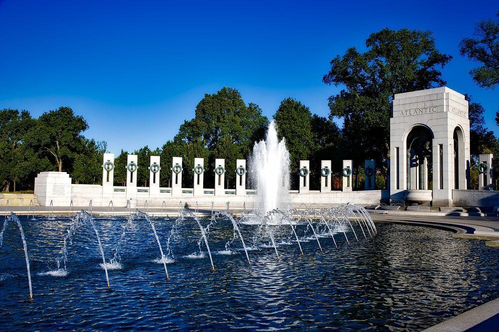 BlackHawk Sedans & Private City Tours: 1117 10th St NW, Washington, DC, DC