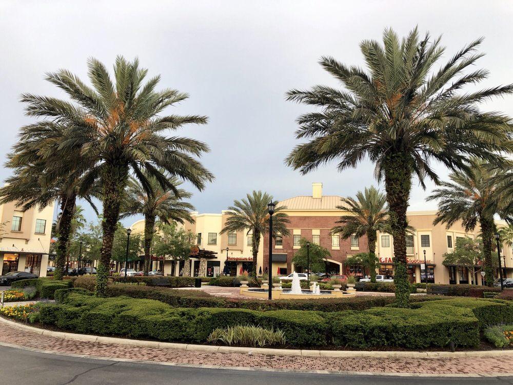 Lakeside Village: 1479 Town Center Dr, Lakeland, FL