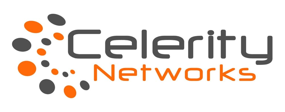 Celerity Networks: Spearfish, SD