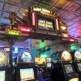 Cactus jacks casino of capril casino