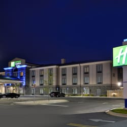 Photo Of Holiday Inn Express Suites Fort Walton Beach Northwest