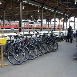 bahnhofsplatz 1 65189 wiesbaden