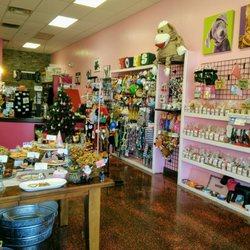 Woof Gang Bakery Amp Grooming San Antonio 67 Photos Amp 53
