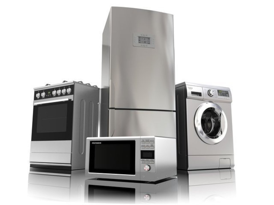 Affordable Appliance Repair: Winston-Salem, NC