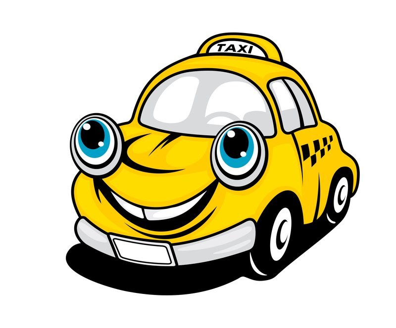 Briarcliff Manor Airport Taxi and Limo Service   1 Elizabeth Ct, Briarcliff Manor, NY, 10510   +1 (914) 610-3139
