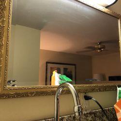 country inn suites by carlson birch run 30 photos 17 reviews rh yelp com